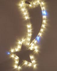 87882-2-led zvjezda repatica