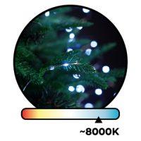 glow_mikro_niz_8000_kelvin_hladno_bijela_svjetlost_srebrna_zica_homedeco