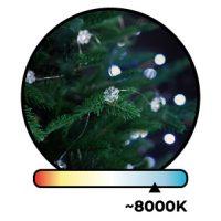 glow_mikro_niz_pahulja_8000_kelvin_hladno_bijela_svjetlost_srebrna_zica_homedeco