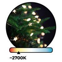 glow_mikro_niz_zvjezdica_2700_kelvin_toplo_bijela_svjetlost_srebrna_zica_homedeco