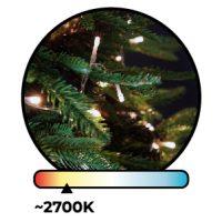 glow_niz_2700_kelvin_toplo_bijela_svjetlost_prozirna_zica_homedeco
