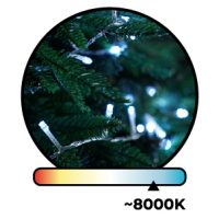 glow_niz_8000_kelvin_hladno_bijela_svjetlost_prozirna_zica_homedeco