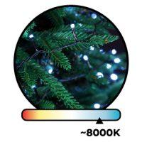 glow_niz_8000_kelvin_hladno_bijela_svjetlost_zelena_zica_homedeco