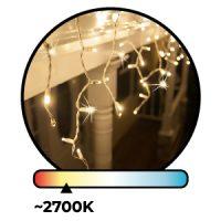 glow_siga_2700_kelvin_toplo_bijela_svjetlost_homedeco