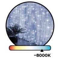 glow_zavjesa_8000_kelvin_hladno_bijela_svjetlost_homedeco