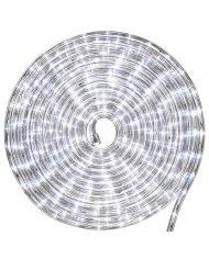 led-crijevo-bijelo2